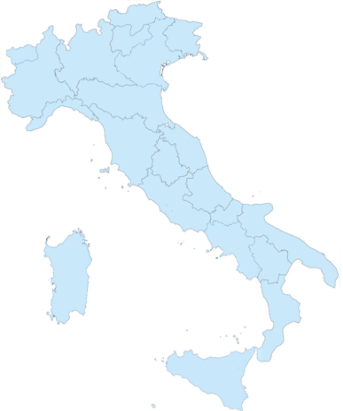 Corecom - Assemblea legislativa Regione Emilia-Romagna